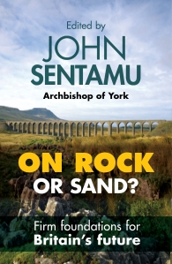 10 to Note On rock or sand