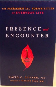 10 to Note Presence encounter