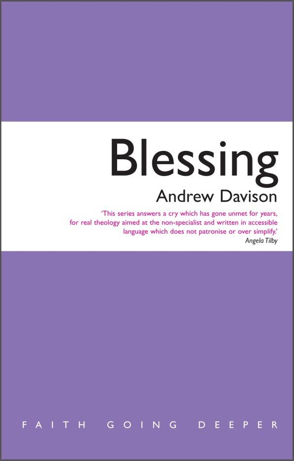 Blessing (2)